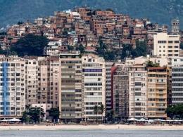 Brasil precisa reduzir desigualdades para progredir e, para isso, deve taxar ricos