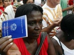 Pandemia reforçou abismo salarial entre homens e mulheres