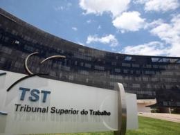 """Ministros do TST reagem a uma possível """"desconstrução do Direito do Trabalho"""""""
