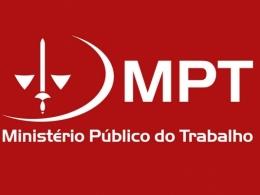 MPT já conta com quase mil inquéritos civis relacionados à Covid-19