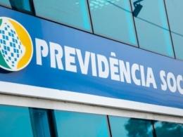 Falta de perícia médica derruba em 67% concessão de auxílio-doença