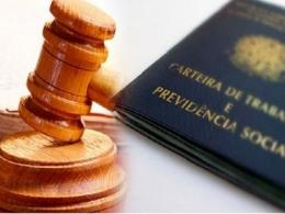 """Empresas são condenadas a pagar R$ 14 mil a demitida em """"paredão"""", como o do BBB"""