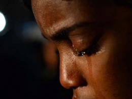 Mulheres Negras: diversas formas de violência contra elas
