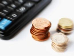 Reforma tributária justa precisa fazer os que ganham menos também pagarem menos