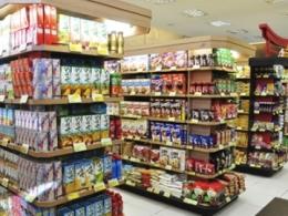 Supermercado é condenado por desrespeitar política interna de demissão