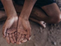 Especialistas alertam para as consequências psicossociais do desemprego e da fome