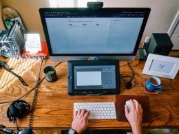 MPT: 'home office' deve conciliar necessidades empresariais e vida familiar